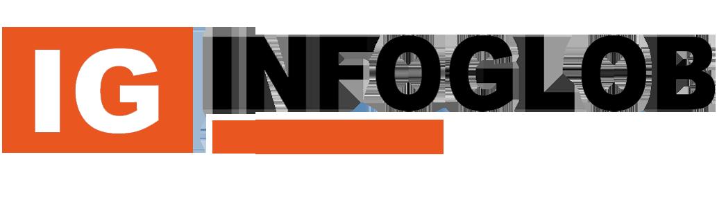 INFOGLOB - ENERGIA